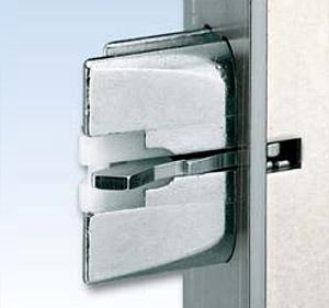 feldmann beller gmbh co kg selbstverriegelnde verschlusssysteme. Black Bedroom Furniture Sets. Home Design Ideas